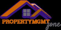 propertymgmtzone
